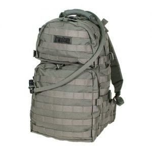 Blackhawk S.T.R.I.K.E Cyclone Pack