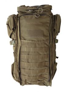Eberlstock Halftrack Backpack