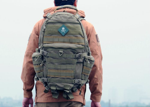 The 15 Best Tactical Backpacks Reviewed [Military Edition]