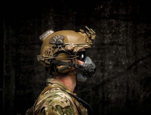 The 10 Best Tactical Helmets of 2019 – Reviews & Buyer's Guide