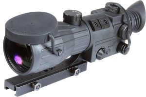 Armasight ORION 5X Gen 1 + Night Vision Scope