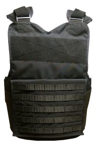 Blue Stone Safety Carrier