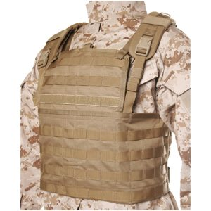 14210-Lw Recon Chest Harness