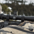 The 5 Best Scope for 308 Rifles – 2019 Review Guide