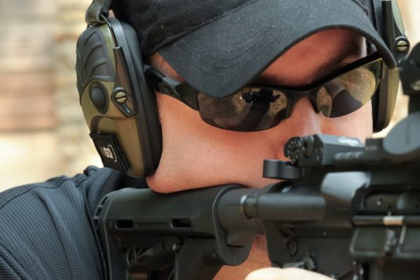 Best Ear Protection for Shooting – Reviews & Buyer's Guide