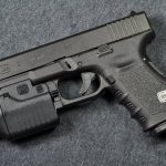 4 Best Lasers for Glock 19 - Top Sights Reviewed for 2019