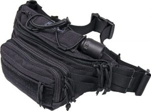 Maxpedition Octa Versipack – Best Carry Fanny Pack Overall