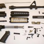 The 5 Best M16A1 Parts Kits 2019
