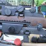 m1a scope mount