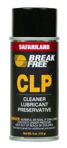 Break-Free CLP-2 – Most Affordable