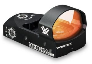 Vortex Venom Red Dot Top Load 3 MOA Dot – Best Value for Money