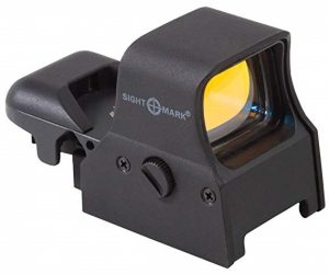 Sightmark Ultra Shot – Water Resistant Alternative