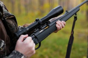 What to Consider Before Buying A 3x9 Scope