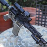 The 5 Best AR15 Laser Sights 2019