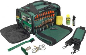 The 5 Best Gun Cleaning Kits