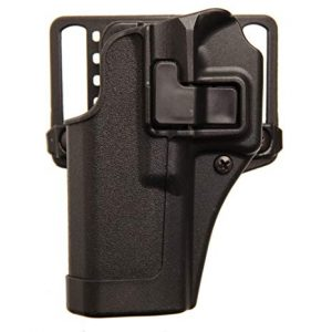 Best Concealed Carry Holster for Glock 19