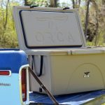 Best ORCA Coolers