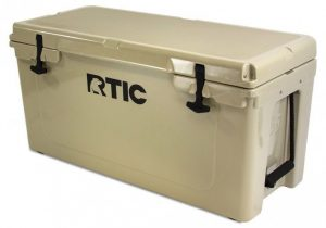 Best RTIC Coolers