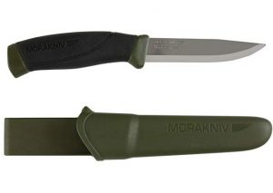 best morakniv knife