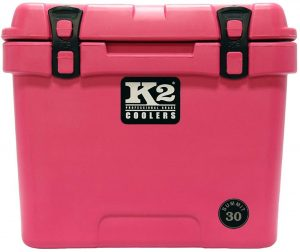 The 10 Best K2 Coolers Reviewed