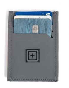 5.11 Tactical Card Case with Money Clip