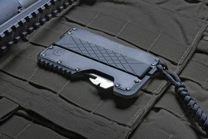 Best Tactical Wallets of 2019