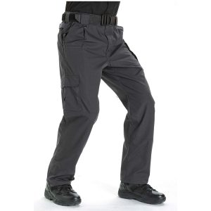5.11 74273L-018-46 213530-Taclite Pant Larger Size Charcoal 46