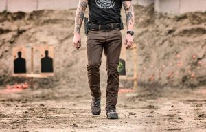 5 Best Tactical Pants