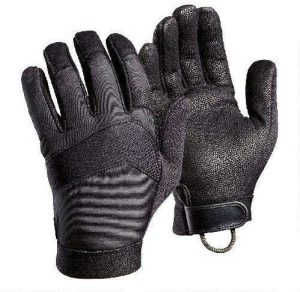 CamelBak Cold Weather Thinsulate Gloves CW05