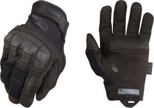 Mechanix Wear - M-Pact 3 Covert Tactical Gloves