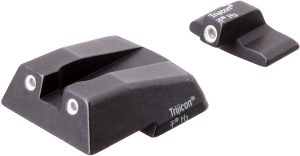 Trijicon Night Sight Sets for H&K Pistols