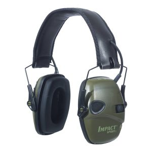 Best Ear Muffs For Shooting Reviewed