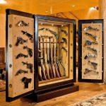 Best Gun Safes
