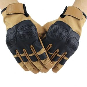 Best Shooting Gloves