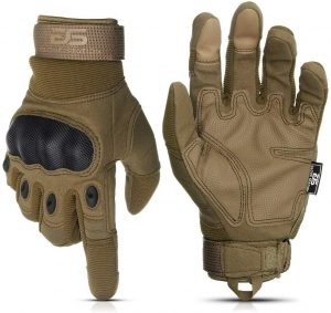 Glove Station The Combat Military Police Outdoor Sports