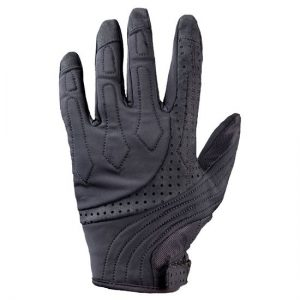 What Gloves Do Police Use