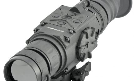 Armasight Predator 336